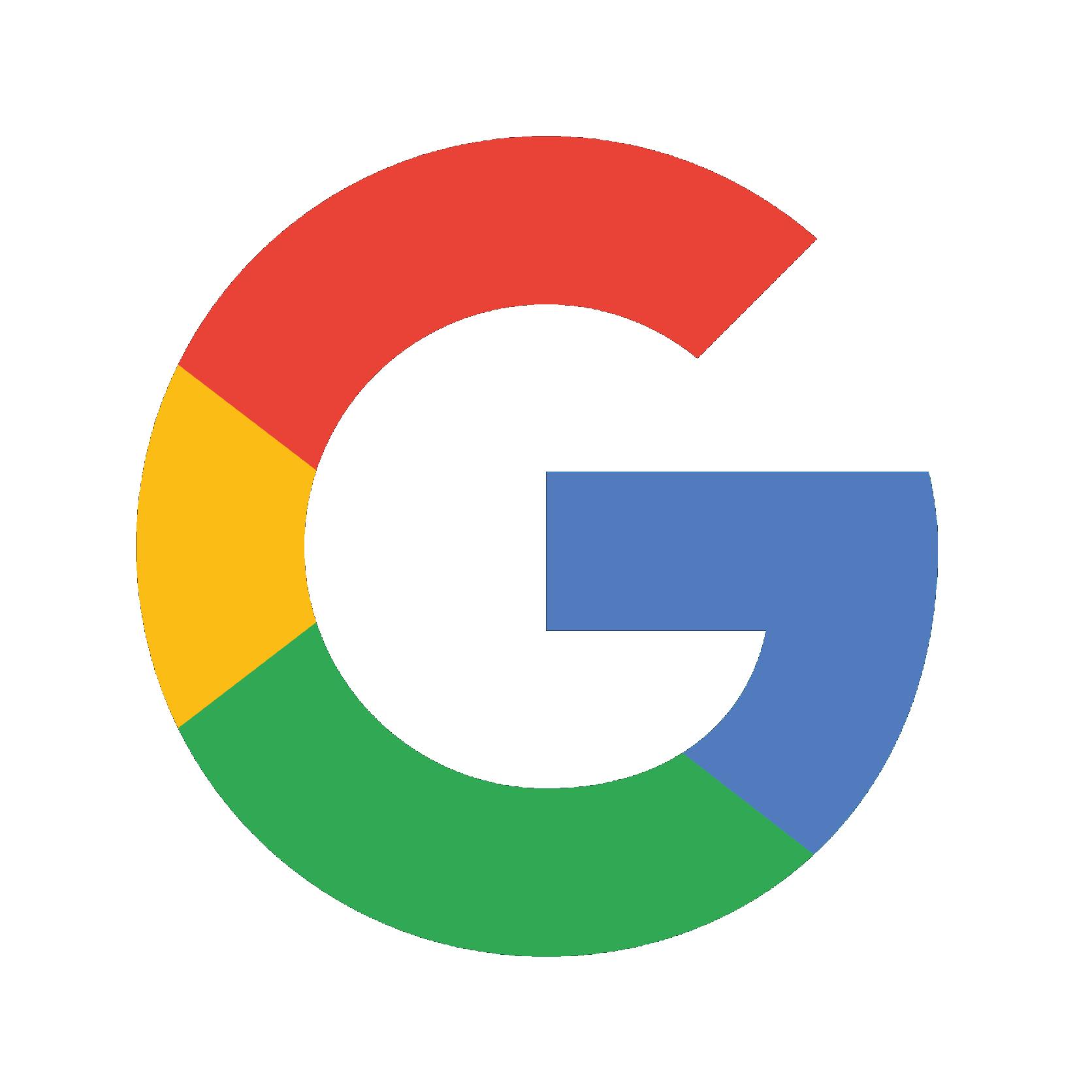 Bekijk hier Reviews op Google